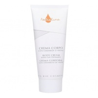 crema-corpo-con-ceramidi-davena-200-ml-958746-it