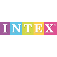 intex_logo
