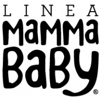 logo_linea_mammababy-01