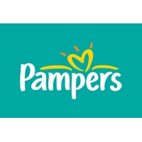 logo_pampers_1428186806