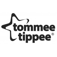 tommee-tippee-logo